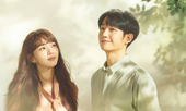 "Phim ""A Piece Of Your Mind"" của Jung Hae In bị cắt 4 tập do rating quá thấp"